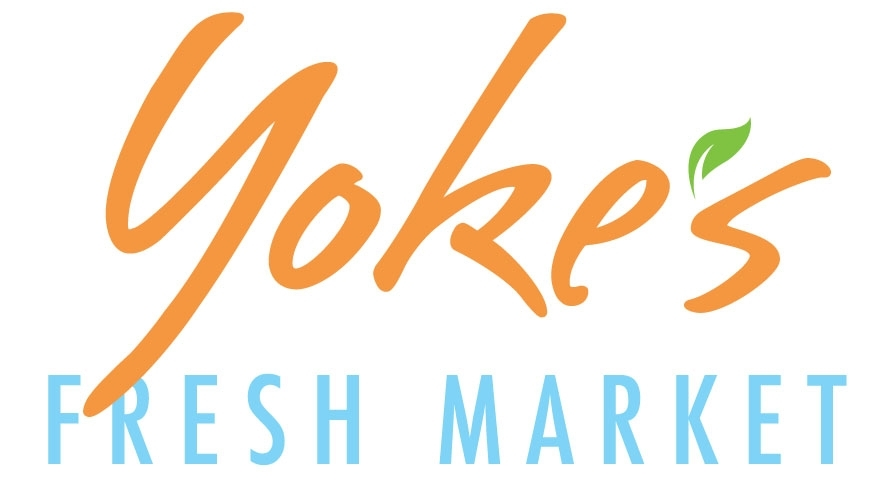 Yoke's Logo Aug 2012 orange.JPG